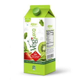 Wholesale Fruit juice mixed Vegetable juice 285db2872dd5311718a97dd4af252e84 from aseptic fruit juice
